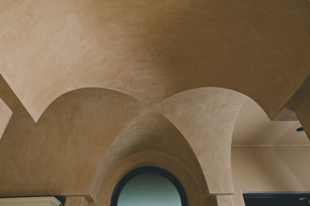 Venetian Lime Plaster Vancouver BC