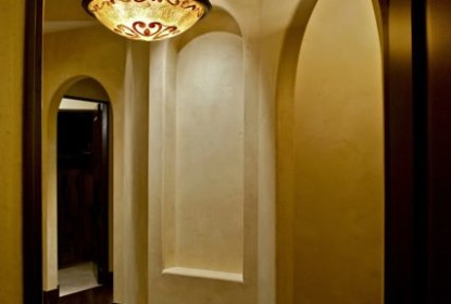venetian plaster walls and ceilings by darrell morrison
